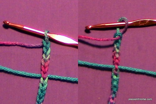 Simple-Chain-Stitch-Necklace-Place-Marker