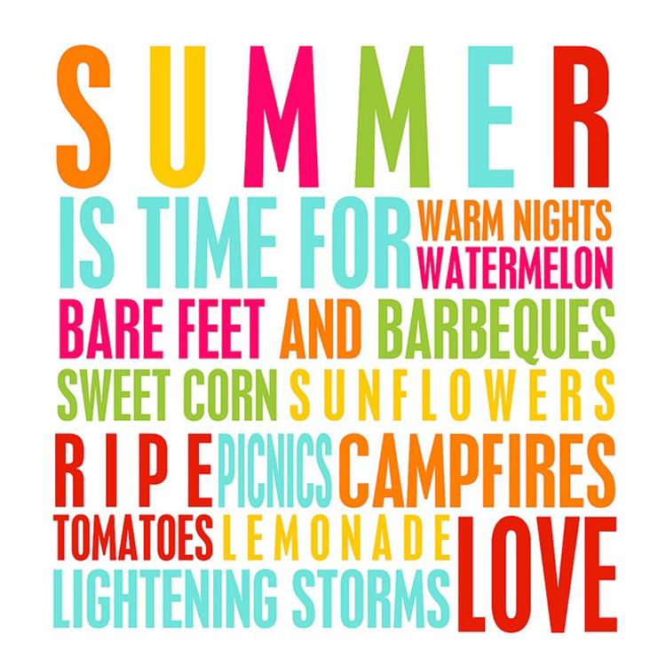 Summer Inspiration_18