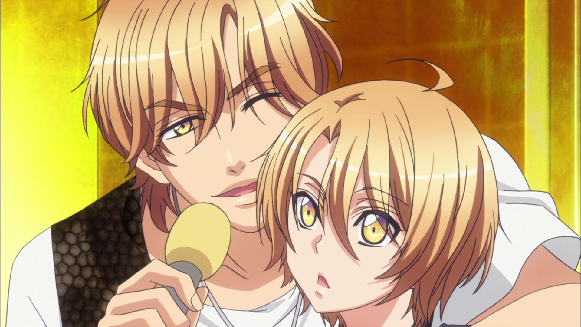 Love Stage!! E08 (40)