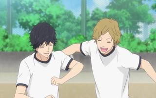 Ao Haru Ride Episode 6 Image 21