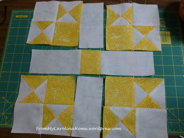 Block of the Month August 2014 15