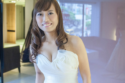 高雄法國台北婚紗-禮服秘書推薦 (2)