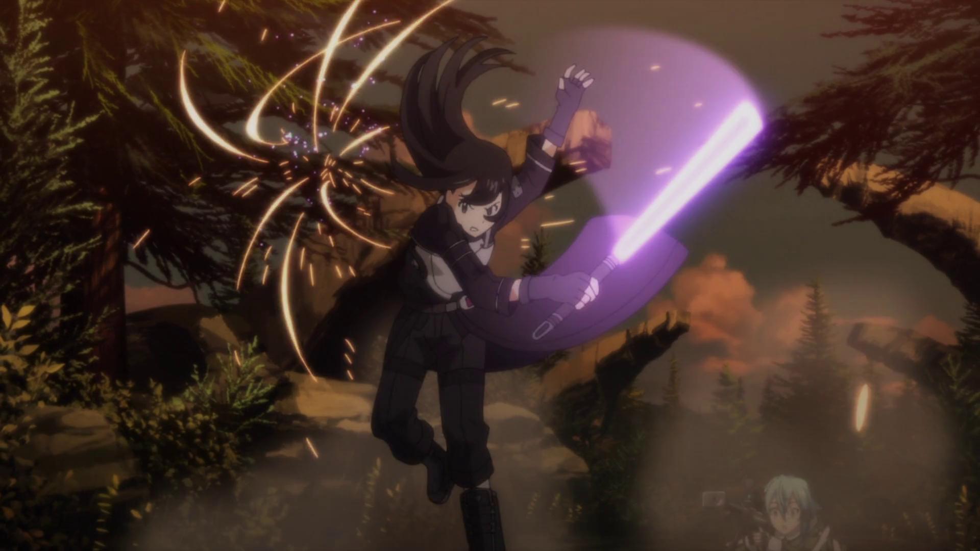 Sword Art Online II E09 (23)