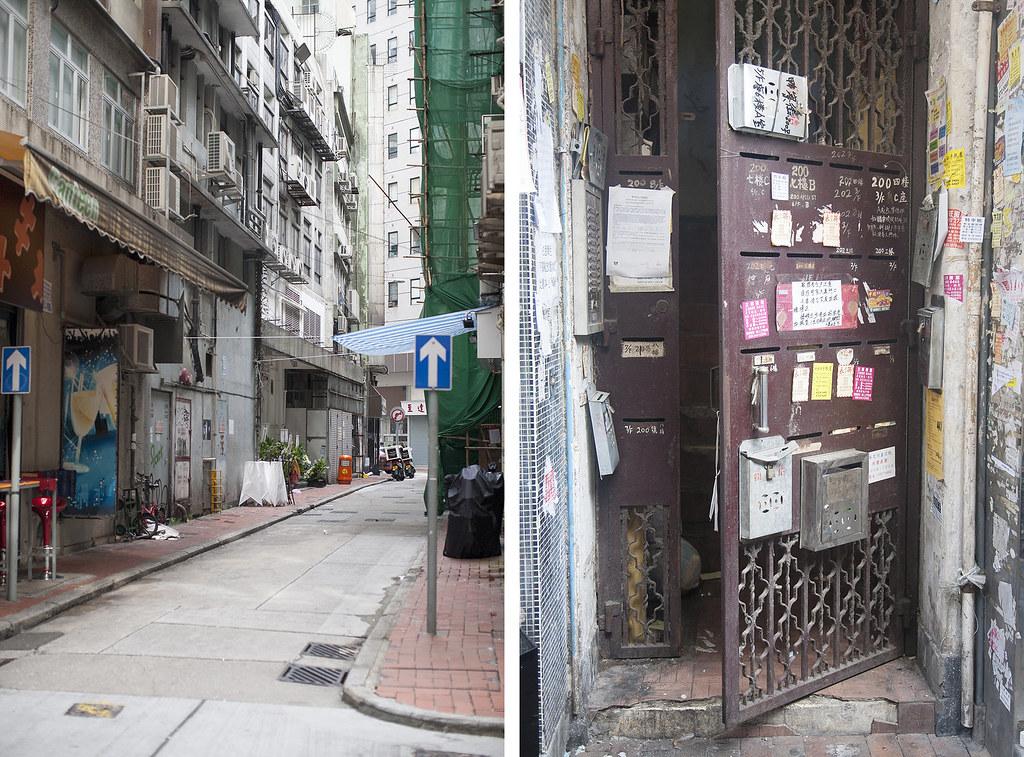 fensismensi-blog-hong-kong-12