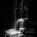 Dark Falls of Swaledale