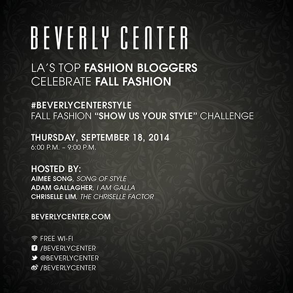 BeverlyCenter_SaveDate