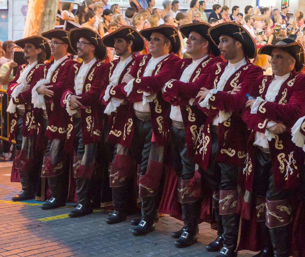 Spanish_Trip_Aug_2014_114