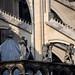 Notre-Dame de Reims_02 ©Barbro_Uppsala