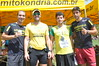 Meia Maratona da Globo - 31/08/2014