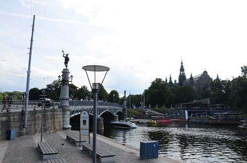 Sverige 2014 - NIK_7221