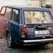 Lada 2104 by thisisourview