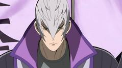 Sengoku Basara: Judge End 09 - 05