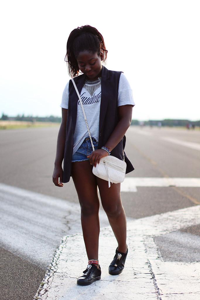 Saudade Street One Lois Opoku lisforlois