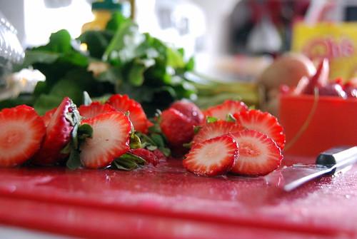 WPIR - strawberries-001
