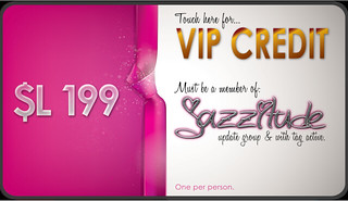 vipcredit_l199