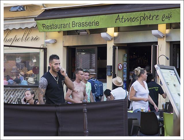 Nice 2014-08-27 19