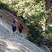 Small photo of Icehouse Canyon hike