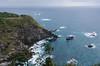 Photo:Cape Ashizuri By cotaro70s