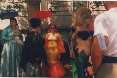 1994 06 Fish Stix 2