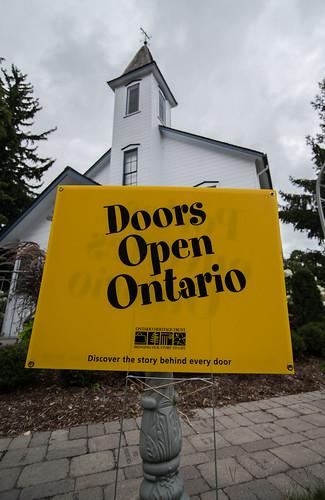 Doors Open-1711.jpg