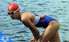 ITU Triathlon Hamburg -Women race (10)