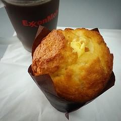 breakfast, junk food, baking, popover, baked goods, food, dish, soufflã©, dessert, cuisine, brioche,
