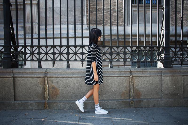 Adidas-StanSmith-008