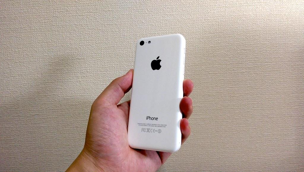 iPhone5c-2