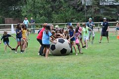 Junior #2 Summer Camp 2014 (15 of 53)