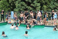 Junior #2 Summer Camp 2014 (8 of 58)