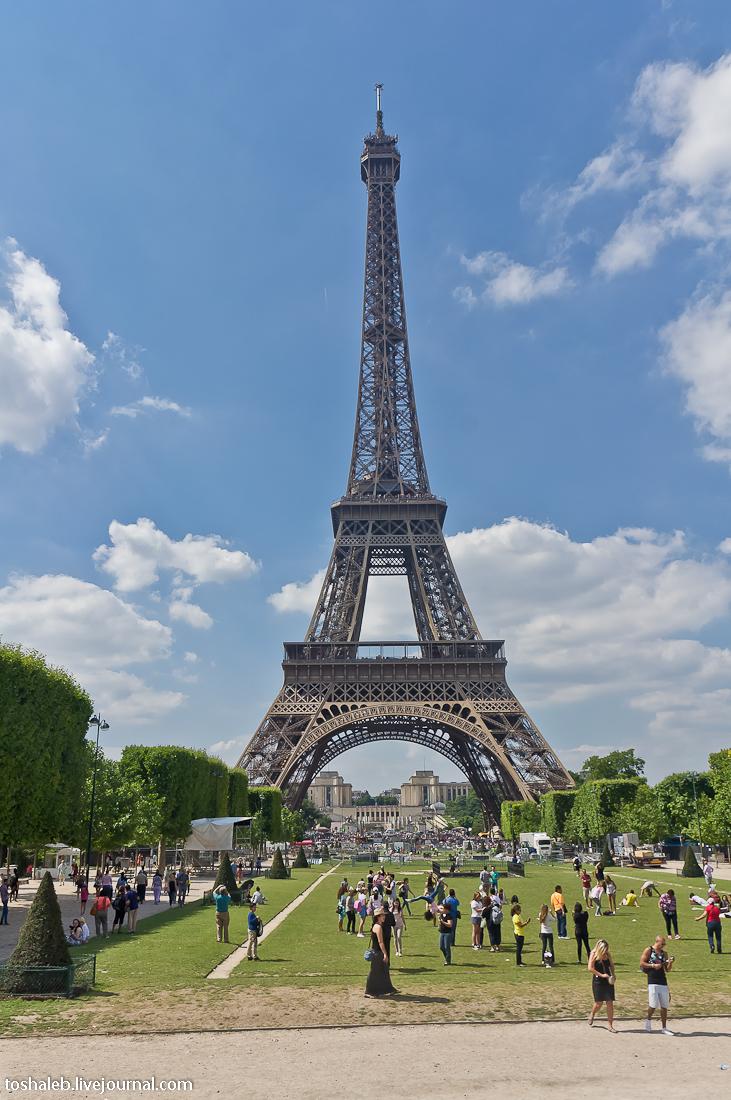 Париж_2014_1-2-97