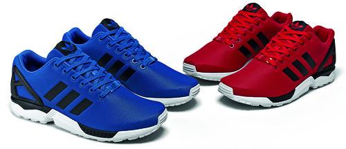 Adidas Zx Flux Price Ph