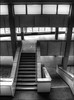 Inside the Old Birmingham Library - The Staircase 2