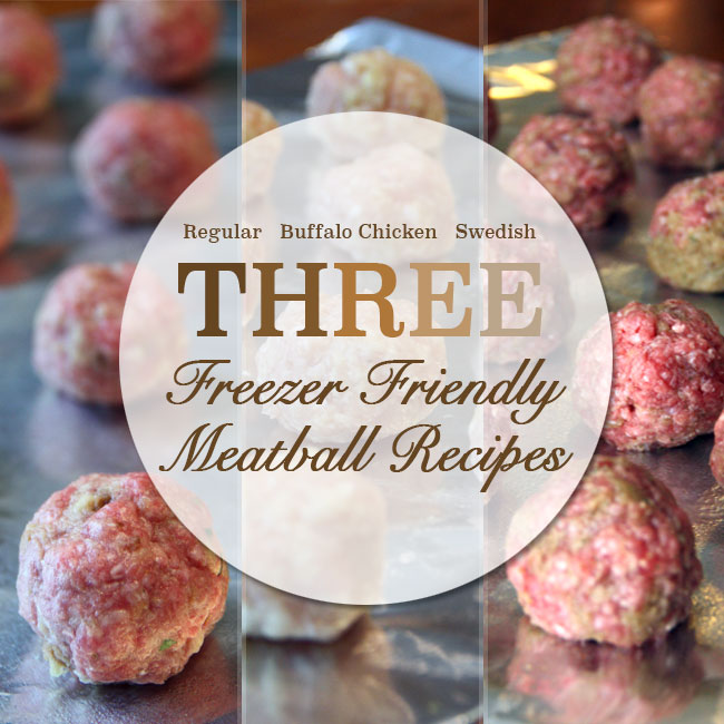 Freezer-Meatballs-650x650