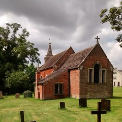 Little Gidding