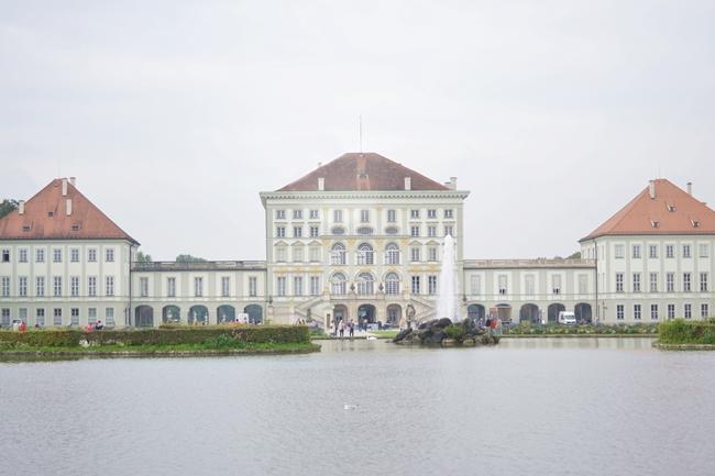 Ein Tag in München Eugli (9)