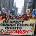 Peoples Climate March NYC by peoplesclimate