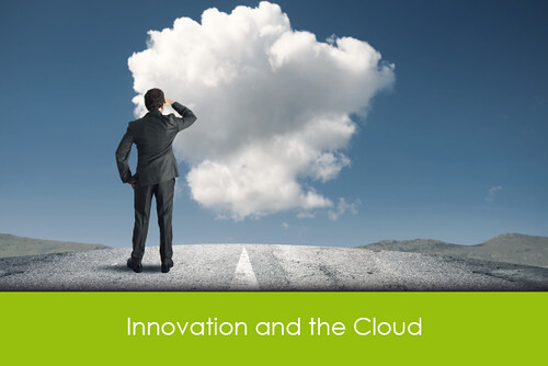 Cloud PBX System