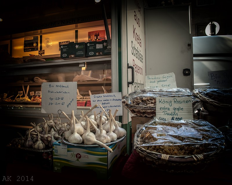 Cologne Weekly Market_St. Aposteln 5