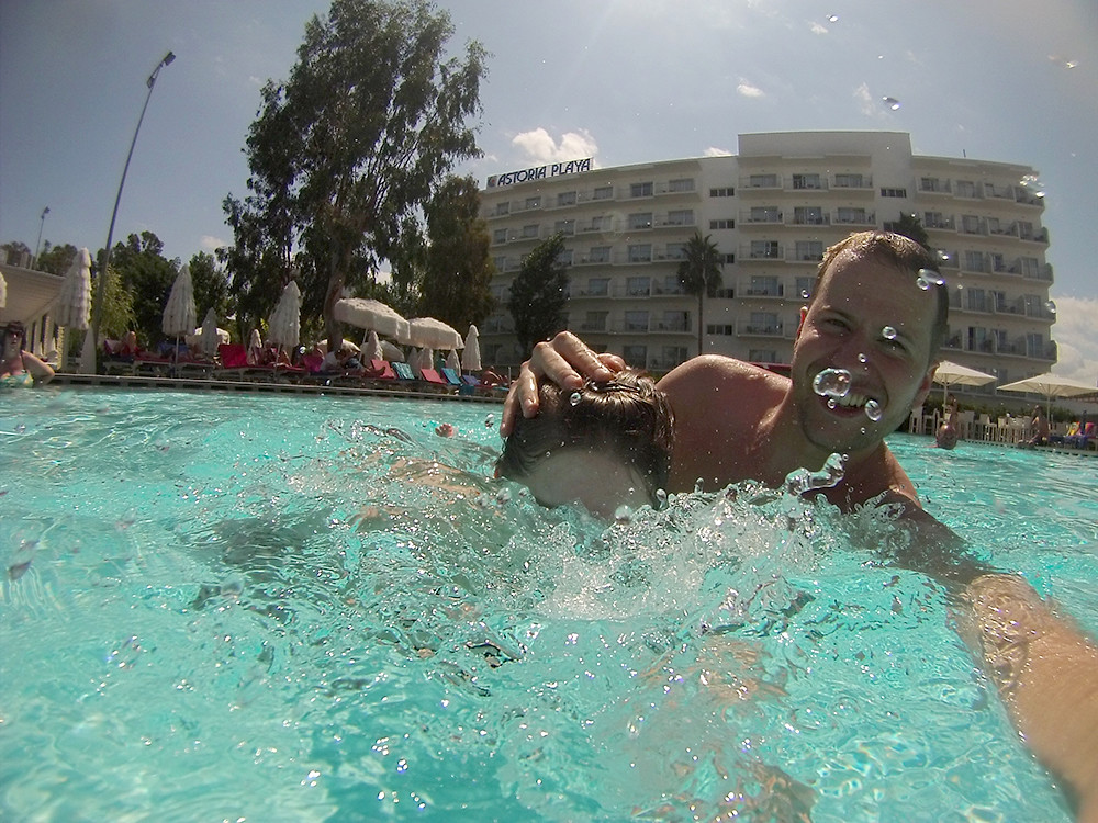 go-pro-swimming-pool