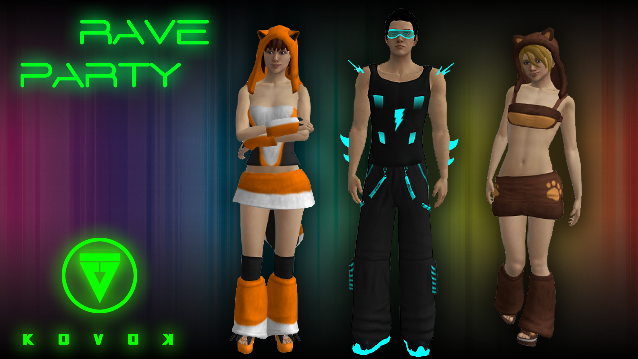 Raveparty03_blog_1280x720