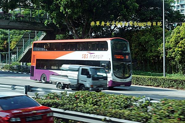 馬來西亞自由行08
