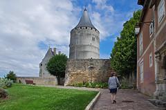 Châteaudun (Eure-et-Loir)