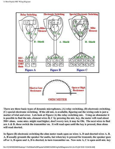 mic_wiring_diagrams-page4