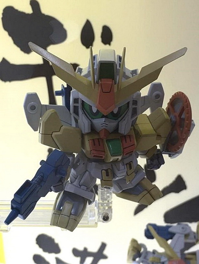 All-Japan-Show2014-0031