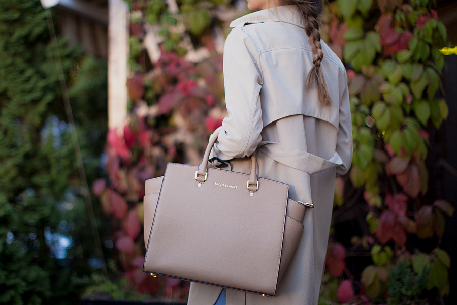 michael-kors-bag-selma-outfit-blogger