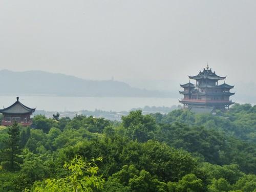 Zhejiang-Hangzhou-Quartier historique-Montagne (47)