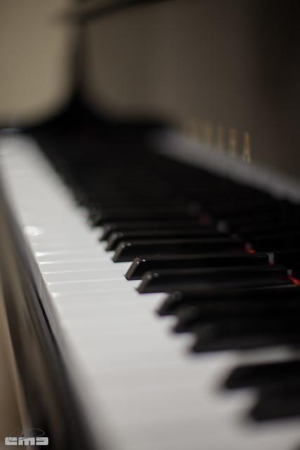 piano_2014_5073