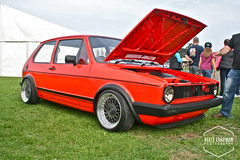 automobile, volkswagen, vehicle, volkswagen golf mk1, volkswagen golf mk2, land vehicle, hatchback,