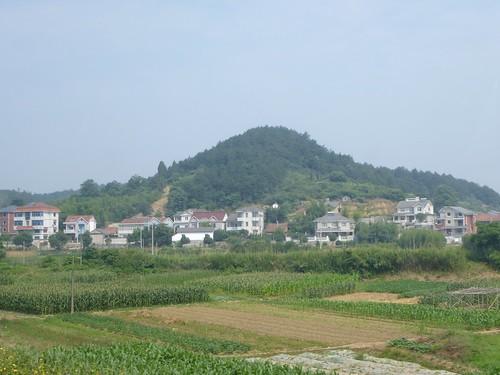 Anhui-Hangzhou-Tunxi-bus (17)